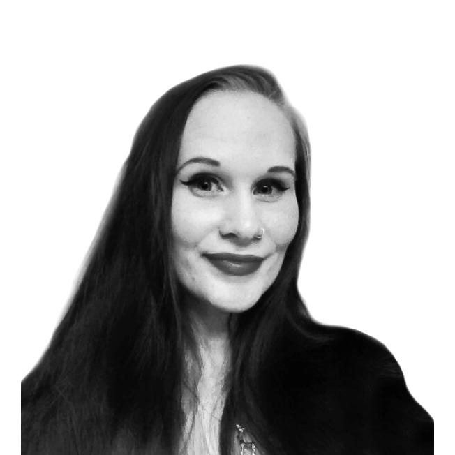 Cristine Gjesdal
